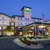 Holiday Inn Express & Suites ST. PAUL NE (VADNAIS HEIGHTS)