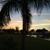 Tropical Gardens RV Park & Resort