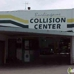 Burlingame Collision Center