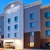 Candlewood Suites DICKINSON