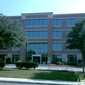 Sage Energy Co - San Antonio, TX