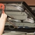Pro First Appliance Repair