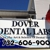Dover Dental Laboratories