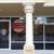 Orlando Furniture Exchange