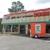 U-Haul Moving & Storage of Santa Rosa