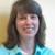 Healthmarkets Insurance - Cheryl Cloke
