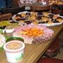 Coopertown Airboat Rides & Restaurant