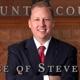 Law Office Of Steven C Benke
