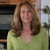 Holistic Nutrition by Lisa