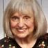 June Goodall, DDS and Associates