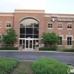 Podiatry Associates Of Indiana