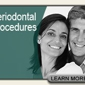 Periodontics and Implant Dentistry - San Antonio, TX