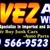 Chavez Auto Wrecking