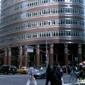 Stonehill Capital Mgmnt - New York, NY