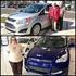 San Leandro Ford Lincoln