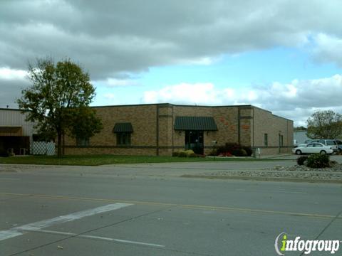 Home Window Tinting Sioux City Ia