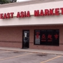 East Asia Market