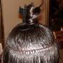 Weave It Braid It Lock It