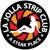 La Jolla Strip Club