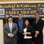 Reinfeld & Cabrera PA
