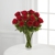 Floral Fantasia-Saratoga Florist