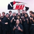 Martial Arts International-Family Training Centers