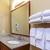 Candlewood Suites BAYTOWN