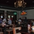Mulligans Irish Pub at Wentworth