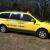 Yellow Checker Express Taxi