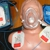 CPR Training By HeartSavers