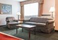 Comfort Inn - Farmington Hills, MI
