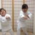 Karate Plus Martial Arts Personal Development Center
