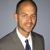 Allstate Insurance: Shane Pate