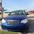 Cross County Auto Sales LLC