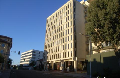 Dental Medicine Providers - San Mateo, CA