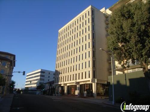 American Laser Center - San Mateo, CA