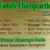 Family Chiropractic Center-Monroe