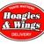 Hoagies & Wings