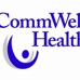 CommWell Health Dental