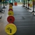 Specialized Fitness Resources
