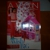 AVON products for sale