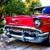 Vintage Auto Upholstery
