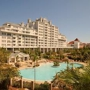Sandestin Golf And Beach Resort - Miramar Beach, FL