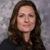 Monica Perkins: Allstate Insurance Company
