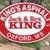 King's Asphalt LLC