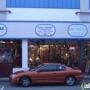Hi-Dow Store