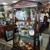 Wallpaper & Designer Home Consignments