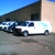 Goodson Steemer Carpets & Upholstery Cleaners