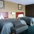 Cabana Inn