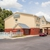 Comfort Inn & Suites Tuscumbia - Muscle Shoals